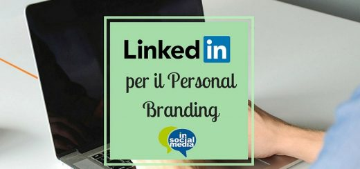 Linkedin-Personal-Branding-Insocialmedia
