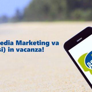 SMM-Insocialmedia.png