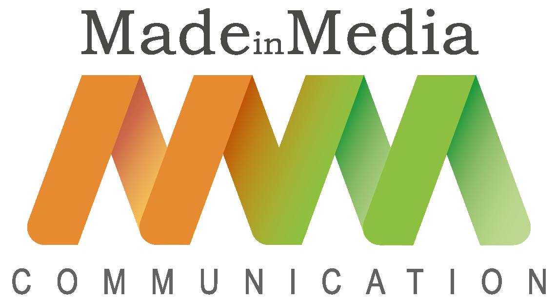 Made in Media