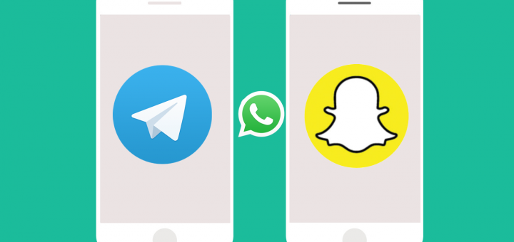 App-Messaggi-Insocialmedia