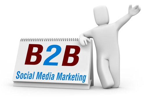 Content Curation per il digital marketing B2B