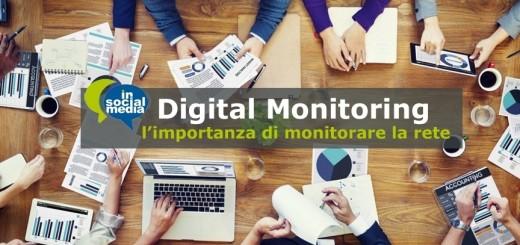 Digital-Monitoring-Insocialmedia