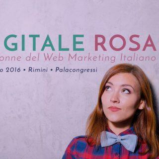 Digitale-Rosa-Insocialmedia