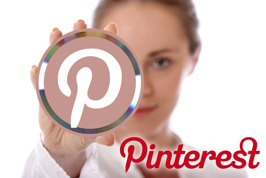 Creare brand awareness con Pinterest