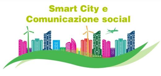 SmartCity-Insocialmedia