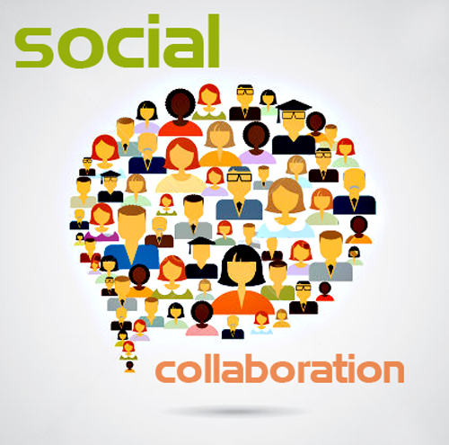 Social-Collaboration