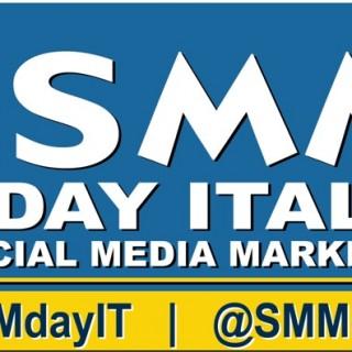 Social-Media-Marketing-Day-IT