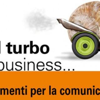 Turbobusiness2-comunicazione-b2b