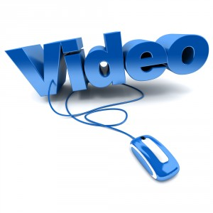 Video e marketing per aziende