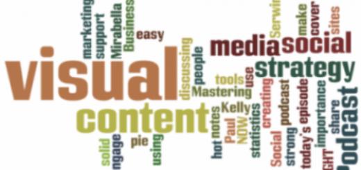 Visual-storytelling-brand