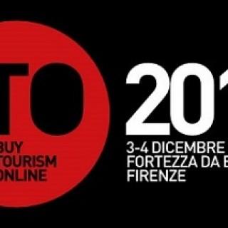 bto-turismo