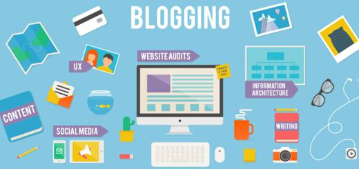 come-creare-un-blog