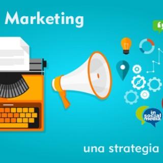 content-marketing-insocialmedia2