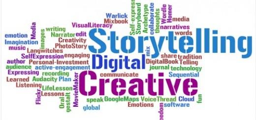 Storytelling e comunicazione