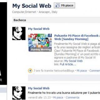 facebook-fan-page-nuova
