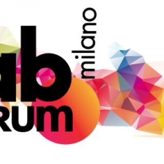 iab-forum-insocialmedia