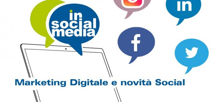 insocialmedia-novità-social