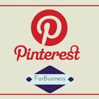 pinterest-insocialmedia