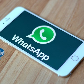whatsapp-per-insocialmedia